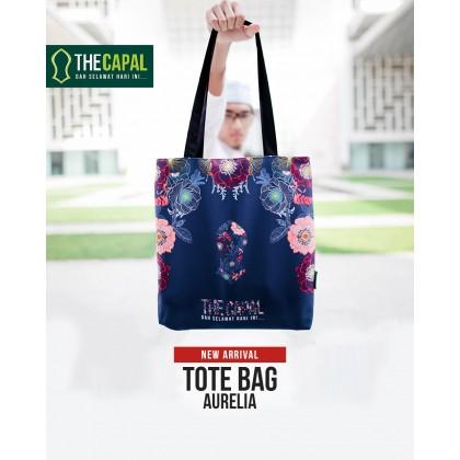 Tote Bag Aurelia