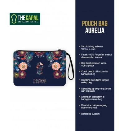 Pouch Bag Aurelia