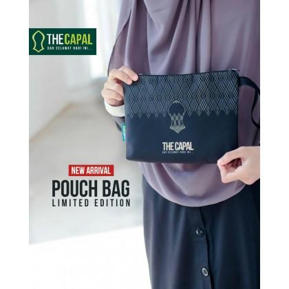 Pouch Bag Noble