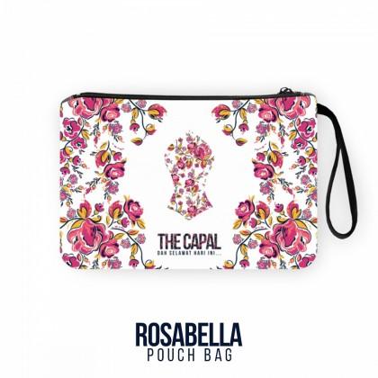 Rosabella Combo Set