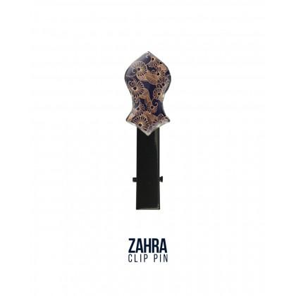 Zahra Combo Set