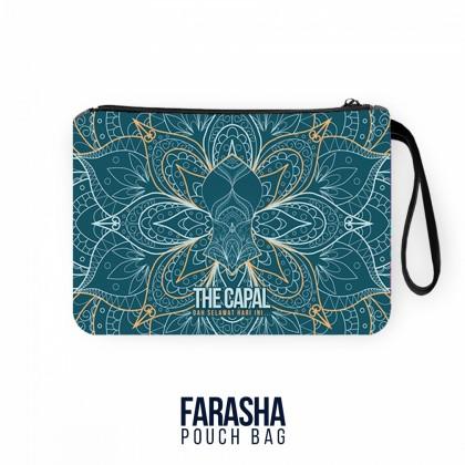 Farasha Combo Set