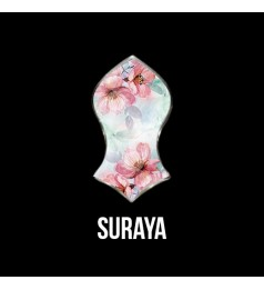 Press Pin Suraya