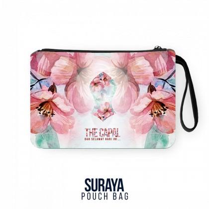 Pouch Bag Suraya