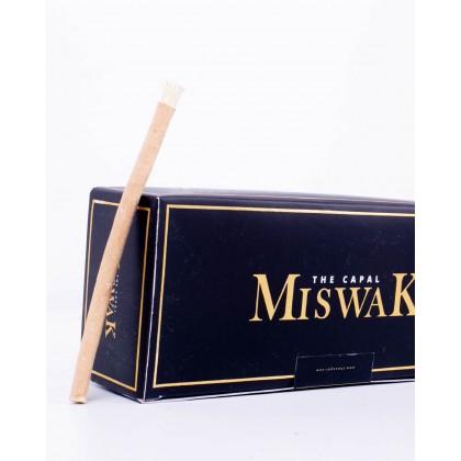 Miswak 1 Box (12pcs)